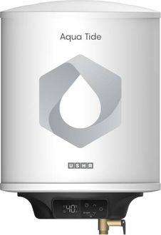 Usha Aqua Tide 15L Storage Water Geyser Price in India
