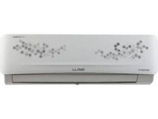 Lloyd GLS18I56WRBP 1.5 Ton 5 Star Inverter Split Air Conditioner Price in India