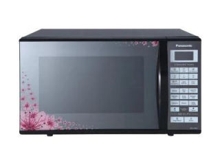 Panasonic NN-CT64LBFDG 27 L Convection Microwave Oven Price in India
