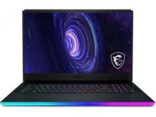 MSI GE76 Raider 10UG-455IN Laptop (17.3 Inch | Core i7 10th Gen | 16 GB | Windows 10 | 1 TB SSD) Price in India