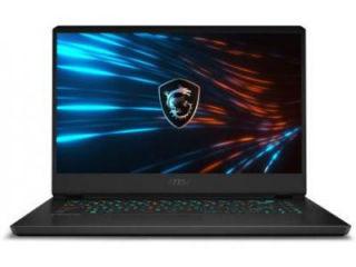 MSI GP66 Leopard 10UE-426IN Laptop (15.6 Inch | Core i7 10th Gen | 16 GB | Windows 10 | 1 TB SSD) Price in India