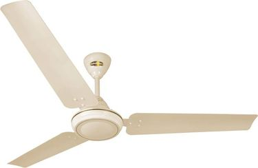 Khaitan Norwester 3 Blade (1200mm) Ceiling Fan Price in India