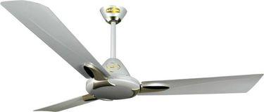 Khaitan Adore Permier 3 Blade (1200mm) Ceiling Fan Price in India