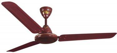 Khaitan Kraze 3 Blade (1200mm) Ceiling Fan Price in India