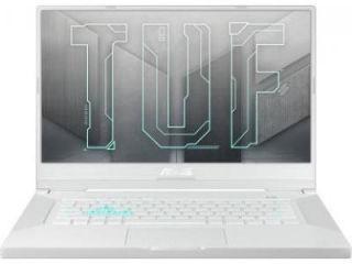 ASUS Asus TUF Dash F15 FX516PR-AZ024TS Laptop (15.6 Inch | Core i7 11th Gen | 16 GB | Windows 10 | 1 TB SSD) Price in India