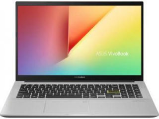 ASUS Asus VivoBook Ultra 15 X513EA-BQ313TS Laptop (15.6 Inch | Core i3 11th Gen | 8 GB | Windows 10 | 256 GB SSD) Price in India