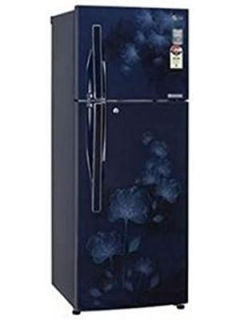 Godrej RT EON 275B 25 HI 260 L 2 Star Inverter Frost Free Double Door Refrigerator Price in India