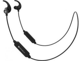 Nu Republic Jaxx 3 Bluetooth Headset Price in India