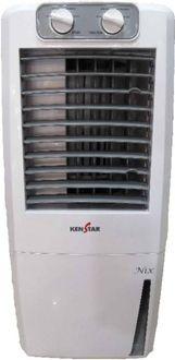 Kenstar NIX 12L Personal Air Cooler Price in India