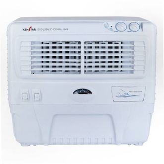 Kenstar DoubleCool DX 55L Personal Air Cooler Price in India