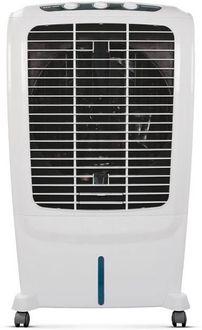 Kenstar Snowcool 90 HC 90L Desert Air Cooler Price in India