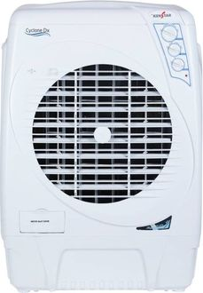 Kenstar Cyclone DX 50L Desert Air Cooler Price in India