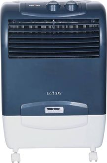 Kenstar Colt DX 16L Personal Air Cooler Price in India