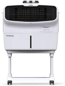 Kenstar Ventina 60L Window Air Cooler Price in India