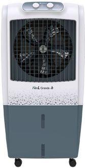 Havells Kool Grande-H 85L Desert Air Cooler Price in India