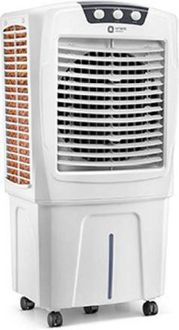 Orient Electric Aerostorm CD9201H 92L Desert Air Cooler Price in India