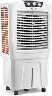 Orient Electric Aerostorm CD7101H 71L Desert Air Cooler Price in India