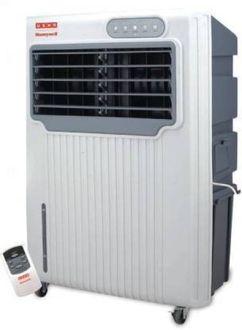 Usha Honeywell PL70PE 70L Desert Air Cooler Price in India