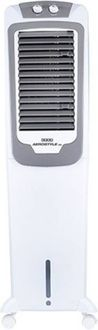 Usha Aerostyle 50AST1 50L Tower Air Cooler Price in India