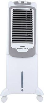 Usha Aerostyle 35AST1 35L Tower Air Cooler Price in India