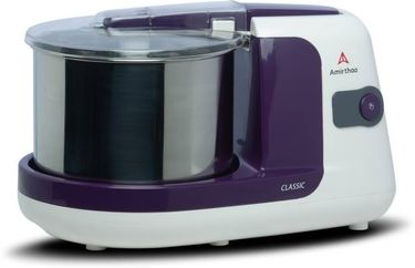 Amirthaa Classic 2L Wet Grinder Price in India