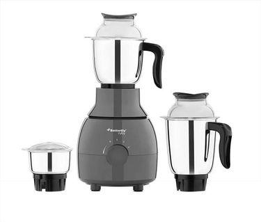 Butterfly Ruby 3 Jar 750W Mixer Grinder Price in India