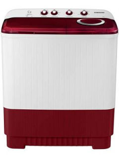 Samsung 9.5 Kg Semi Automatic Top Load Washing Machine (WT95A4200RR) Price in India