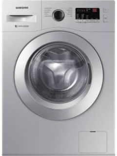 Samsung 6 Kg Fully Automatic Top Load Washing Machine (WW60R20GLSS) Price in India