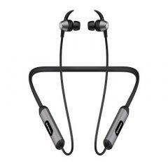 Nu Republic Cosmo X8 Bluetooth Headset Price in India
