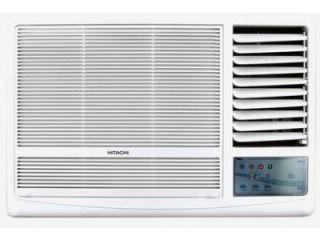 Hitachi RAW511HEDO 1 Ton 5 Star Window Air Conditioner Price in India