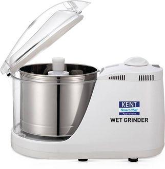 Kent 16079 150W Wet Grinder Price in India