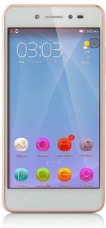 Lenovo S90 32GB Price in India