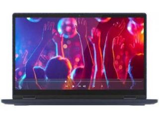 Lenovo Yoga 6 13ARE05 (82FN004QIN) Laptop (13.3 Inch | AMD Octa Core Ryzen 7 | 16 GB | Windows 10 | 512 GB SSD) Price in India