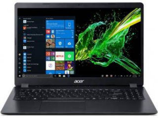 Acer Aspire 3 A315-42-R7HL (NX.HF9SI.00Q) Laptop (15.6 Inch   AMD Dual Core Ryzen 3   4 GB   Windows 10   1 TB HDD) Price in India