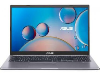 ASUS Asus M515DA-BQ511T Laptop (15.6 Inch | AMD Quad Core Ryzen 5 | 4 GB | Windows 10 | 512 GB SSD) Price in India