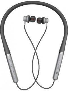 Zebronics Zeb-Yoga 90 Pro Bluetooth Headset Price in India