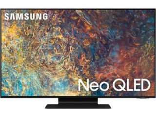 Samsung QA55QN90AAK 55 inch UHD Smart QLED TV Price in India