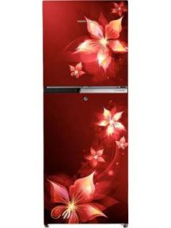 Voltas RFF2953ERCF 271 L 2 Star Inverter Frost Free Double Door Refrigerator Price in India