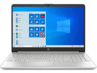 HP Pavilion 15-cs3019nr (3C586UA) Laptop (15.6 Inch | Core i7 10th Gen | 16 GB | Windows 10 | 512 GB SSD) Price in India