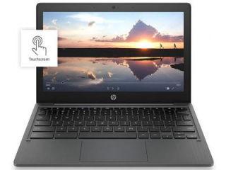 HP Chromebook 11a-na0040nr (1F6F9UA) Laptop (11.6 Inch | MediaTek Octa Core | 4 GB | Google Chrome | 32 GB SSD) Price in India