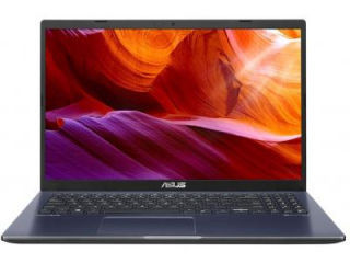 ASUS Asus ExpertBook P1510CJA-EJ402 Laptop (15.6 Inch | Core i5 10th Gen | 8 GB | DOS | 1 TB HDD) Price in India