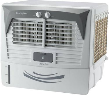 Crompton Ozone Chill 54L Window Air Cooler Price in India