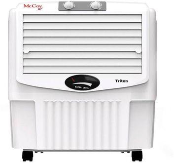 McCoy Triton 50L Window Air Cooler Price in India
