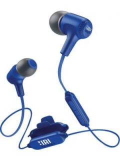 JBL Live 25BT Bluetooth Headset Price in India