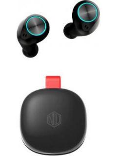 Nu Republic Rouserbuds 2 Bluetooth Headset Price in India