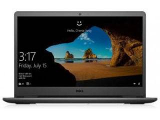 Dell Inspiron 15 3501 (D560441WIN9BE) Laptop (15.6 Inch | Core i5 11th Gen | 8 GB | Windows 10 | 512 GB SSD) Price in India