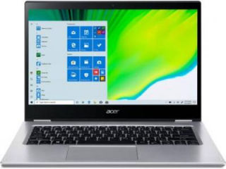 Acer Spin 3 SP314-54N-33X8 (NX.HQ7SI.002) Laptop (14 Inch | Core i3 10th Gen | 8 GB | Windows 10 | 256 GB SSD) Price in India