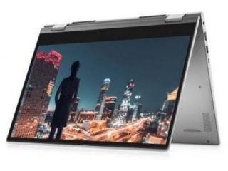 Dell Inspiron 14 5406 (D560384WIN9S) Laptop (14 Inch | Core i3 11th Gen | 8 GB | Windows 10 | 512 GB SSD) Price in India