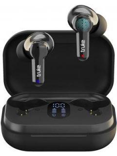 Truke Buds Q1 Bluetooth Headset Price in India