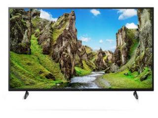 Sony BRAVIA KD-50X75 50 inch UHD Smart LED TV Price in India